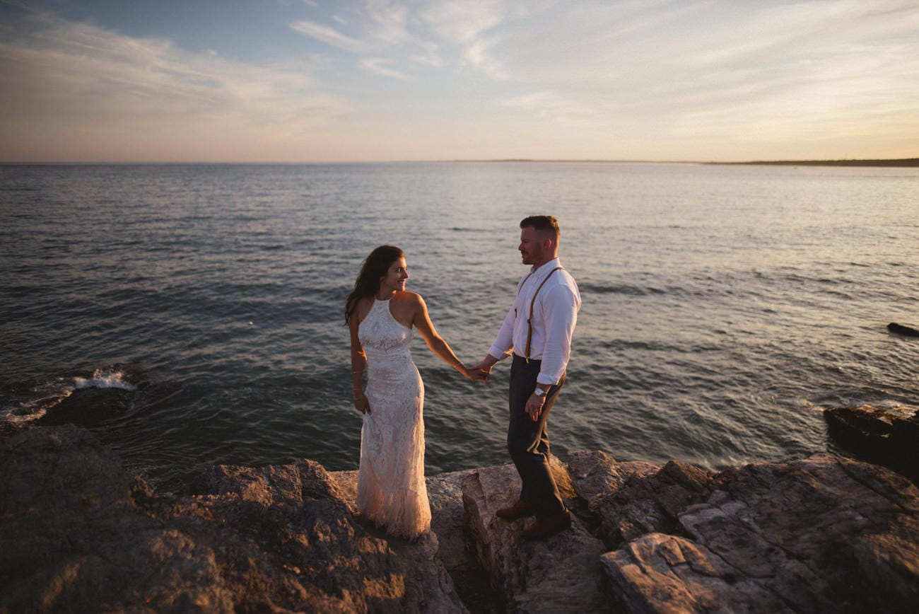 Wedding Photographer Venice - Destination Wedding Photographer Rhode Island - Wedding Newport Vineyards