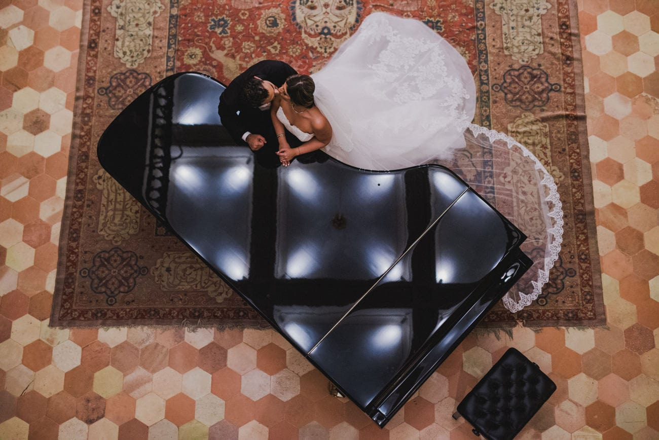 Persian Lebanese Wedding Lake Como - Wedding Photographer Lake Como
