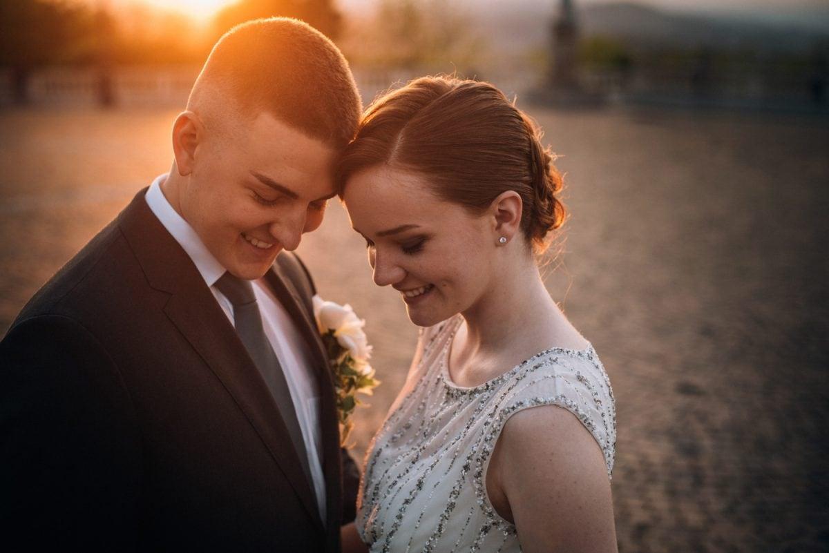 Wedding Photographer Verona - Destination Wedding Verona