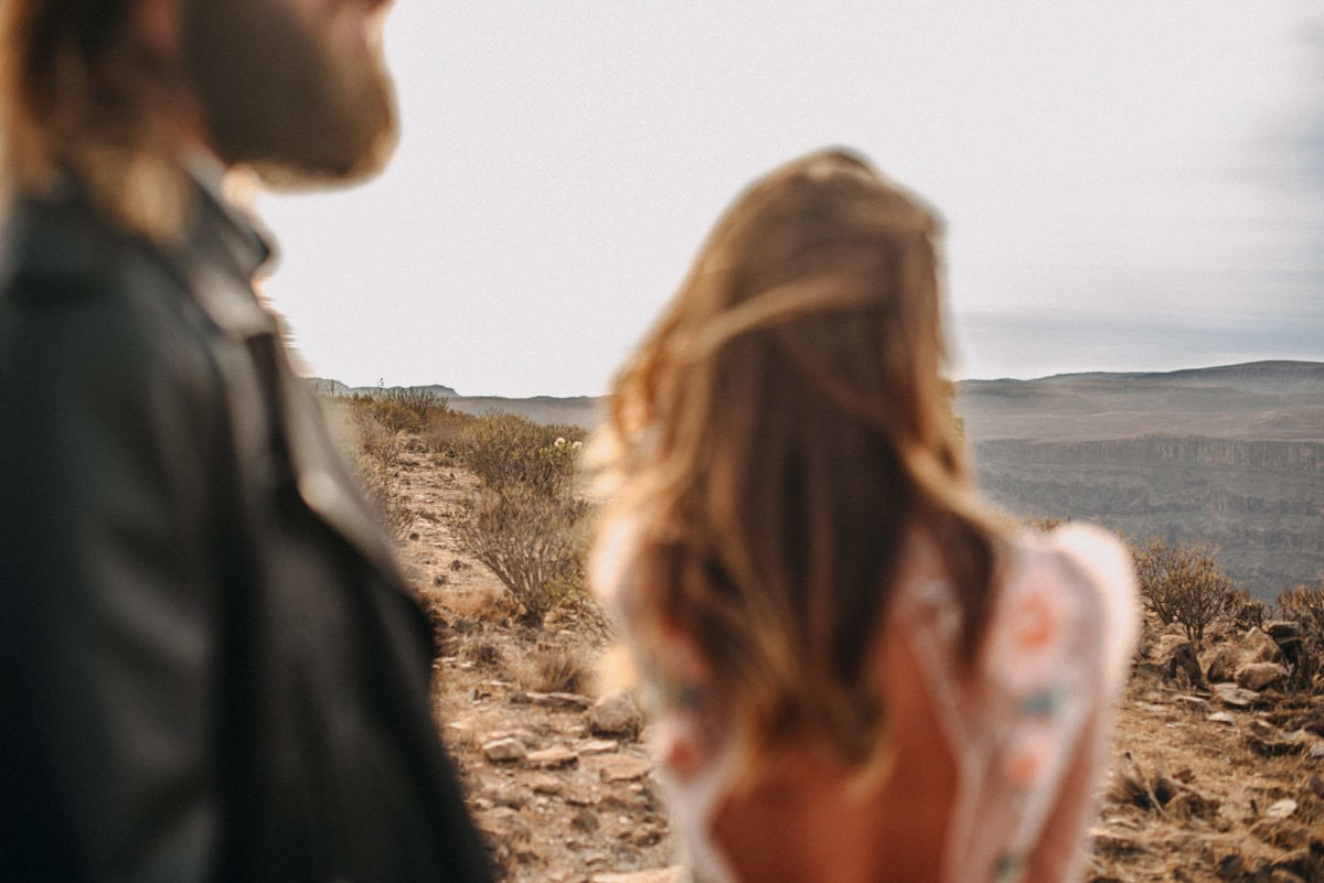 Couple Photos Canary Islands - Destination Couple Photographer Europe