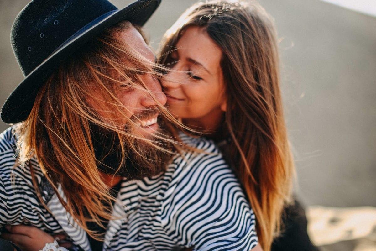 Couple Photographer Venice - Couple Photos Canary Islands - Destination Couple Photographer Europe