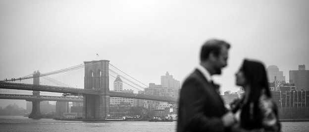 elopement nyc 0319 SPA1429 - Elopement Photographer New York City - Clara & Grant
