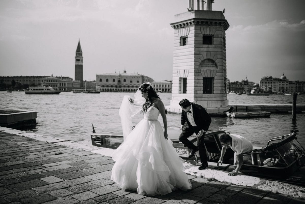 wedding aman palace venice 039 1200x801 - Wedding Aman Palace Venice - Nilo & Luis