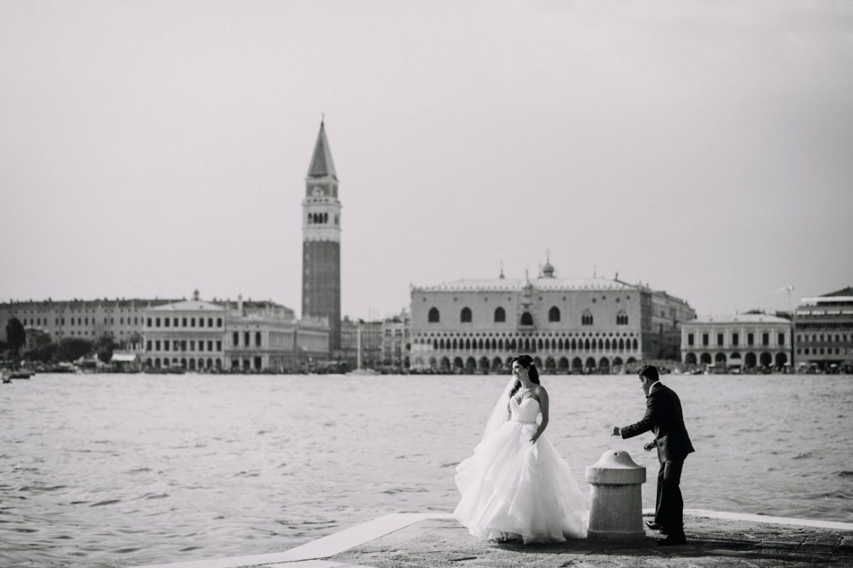 wedding aman palace venice 045 1200x800 - Wedding Aman Palace Venice - Nilo & Luis