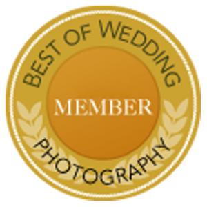Best-of-Wedding-Photographers-badge