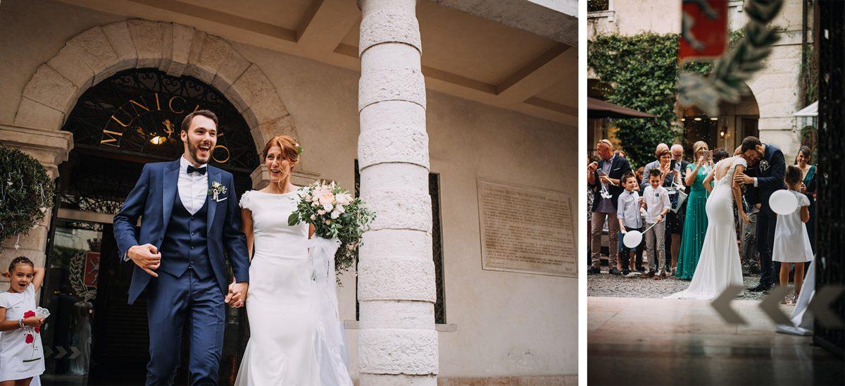 Boho Wedding in Italy - Wedding Photographer Italy - Wedding in Treviso