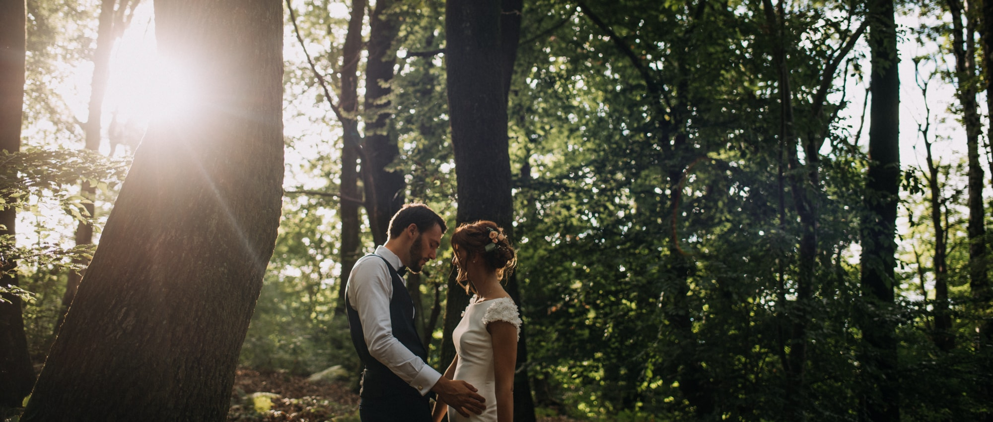 Borgo Lovers / Boho Wedding in Asolo, Treviso