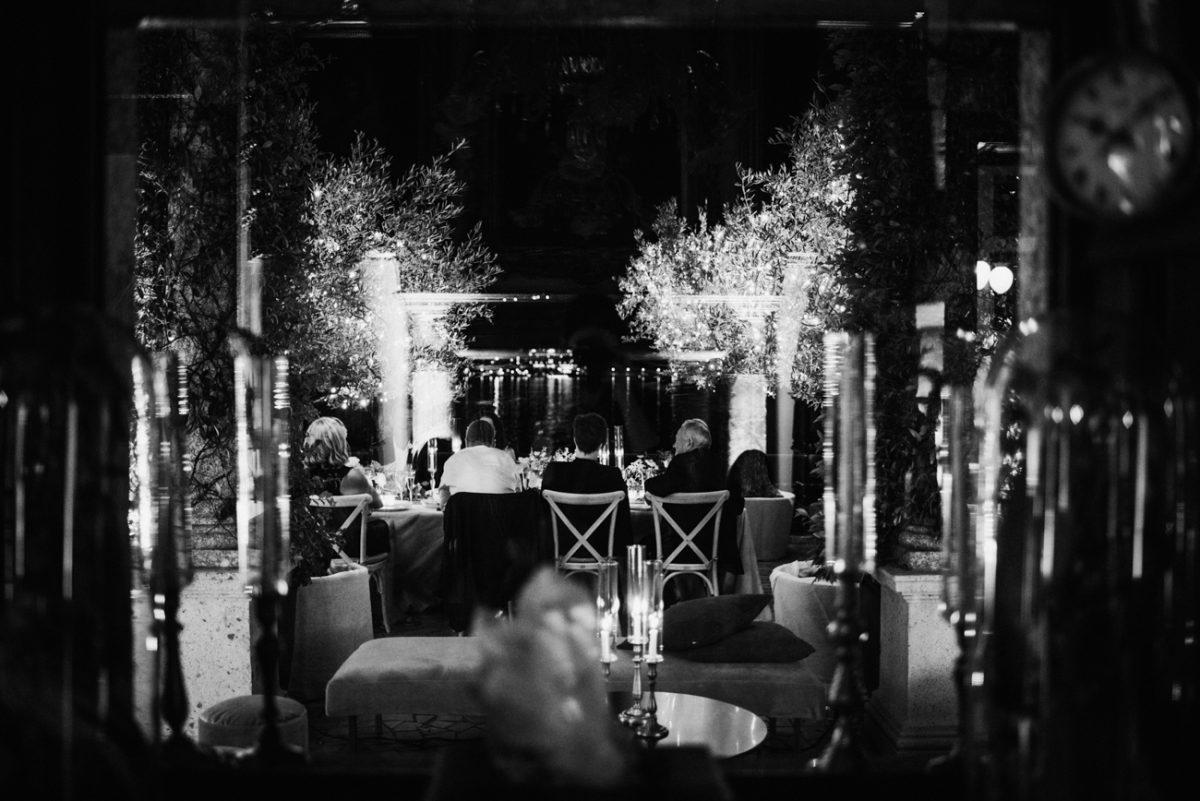 Wedding Photographer Lake Como - Intimate Wedding Lake Como