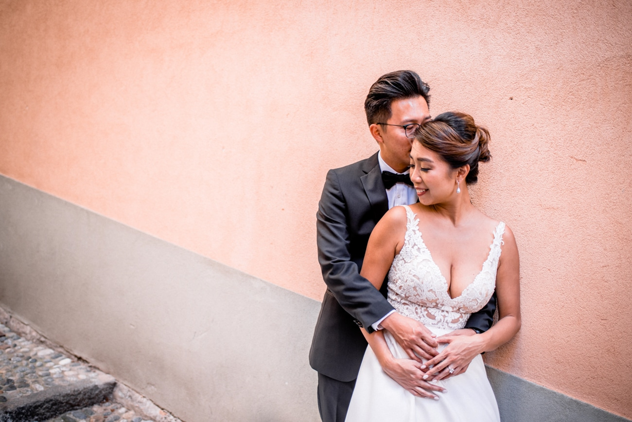 Wedding Photos Lake Como - Wedding Photographer Lake Como