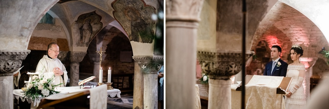 Destination Wedding Photographer Venice