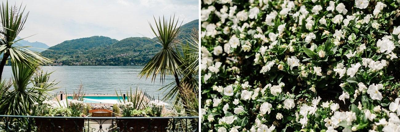 Wedding Photographer Tremezzo Lake Como
