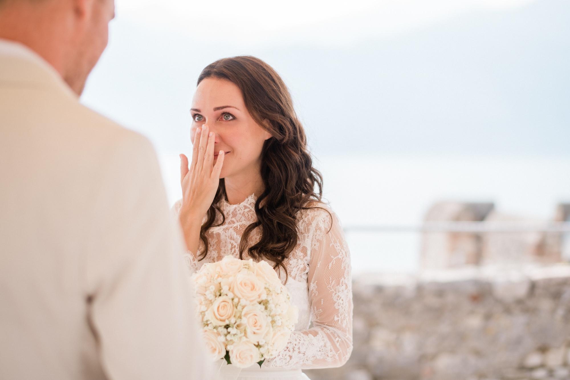 Elopement in Lake Garda, Wedding Lake Garda, Wedding Photographer Lake Garda, Wedding Photographer Malcesine, Elopement in Malcesine, Wedding in Malcesine, Wedding Castle Malcesine, Wedding in the Castle of Malcesine