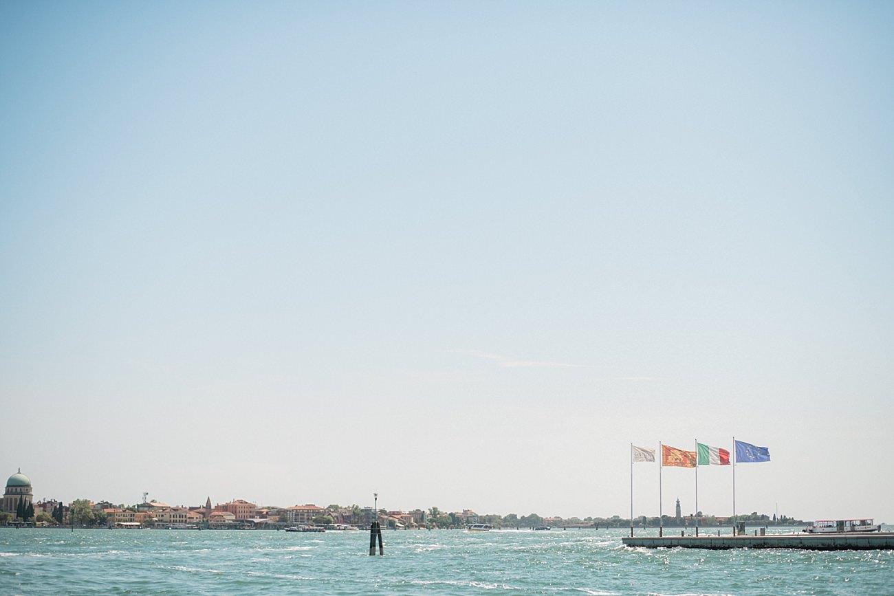 Prewedding Photos Venice