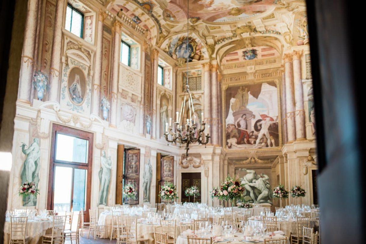 Wedding Photographer Verona
