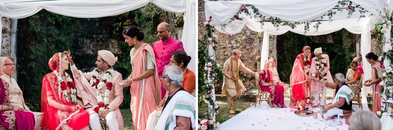 Wedding Photographer Villa Catureglio Tuscany
