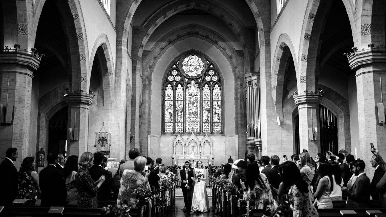 Destination Wedding Photographer Florence