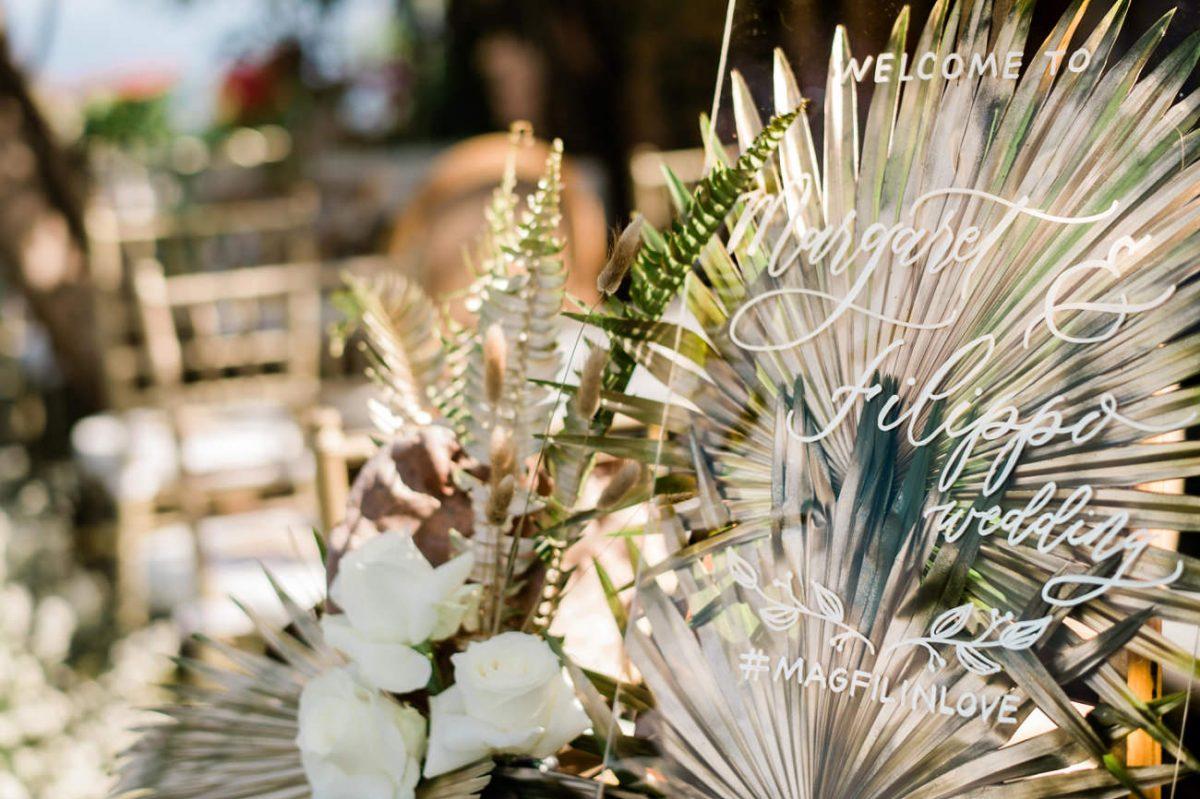 Wedding Photographer Bali